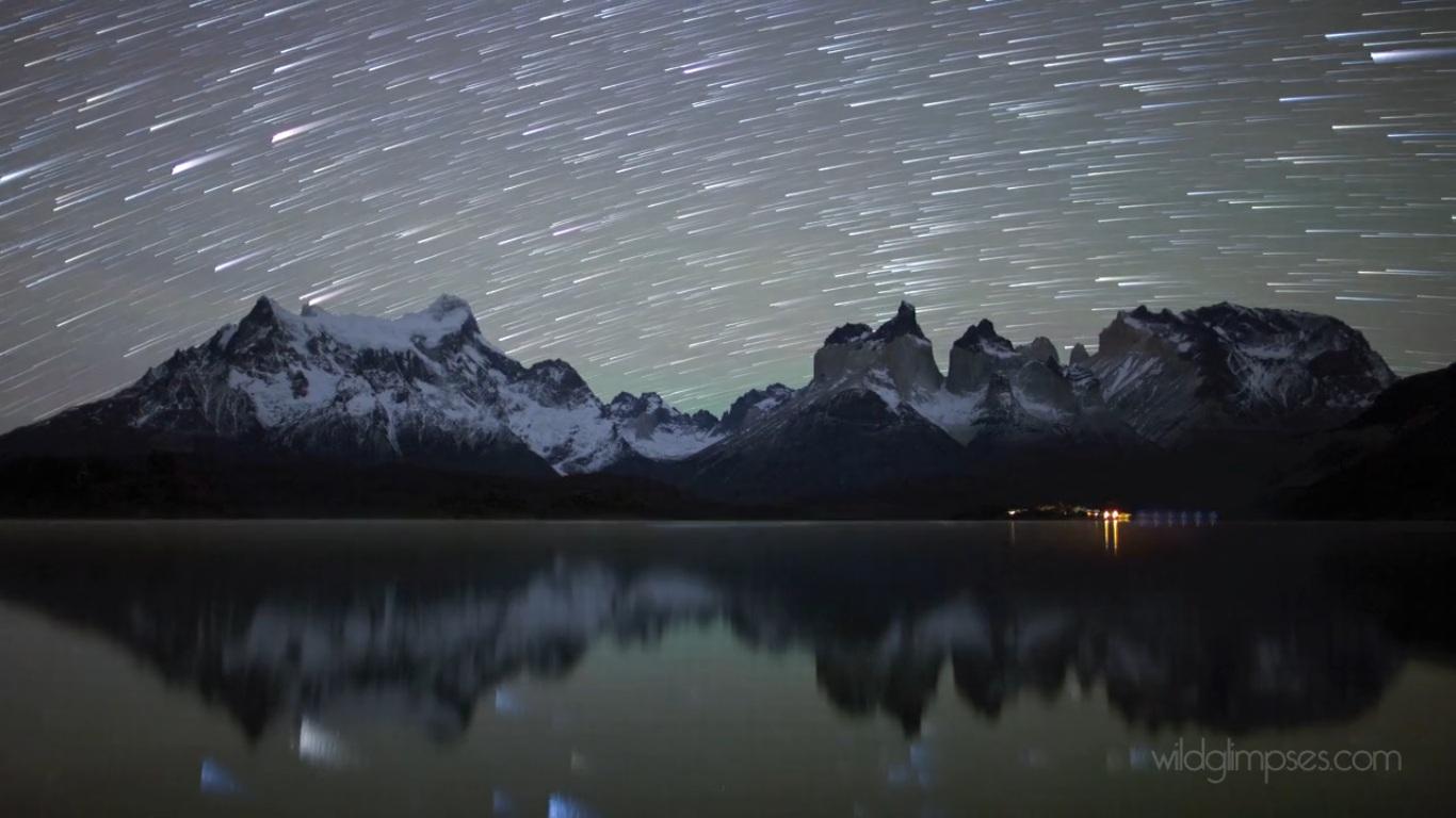La Patagonia Chilena - Tierra de contrastes