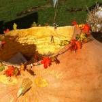 Jucker Farmart - La fiesta de las calabazas - Barco, 2012