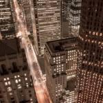 Toronto, Canada - Timelapse City Rising - Captura 1