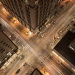 Toronto, Canada - Timelapse City Rising - Captura 5