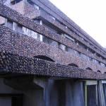 Seminario de San Pedro