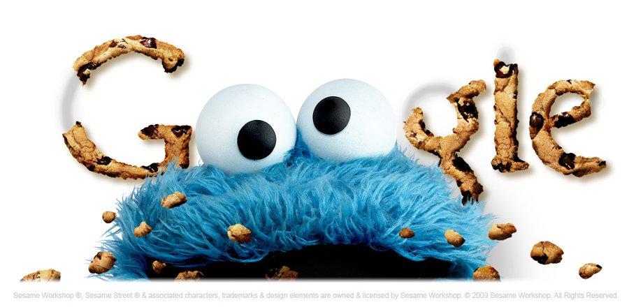 Política de Cookies