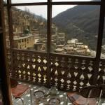 Masuleh view