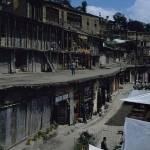 Masouleh streets
