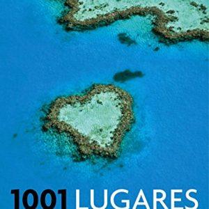 1001 Lugares Que Hay Que Visitar Antes De Morir (OCIO Y ENTRETENIMIENTO) 3