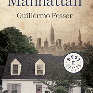 A Cien Millas De Manhattan (BEST SELLER) 2