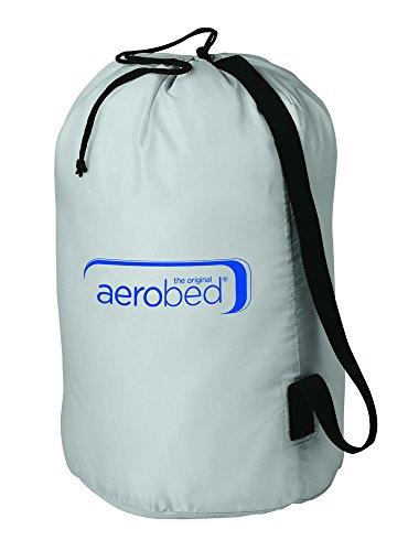 Aerobed Comfort Classic Single - Colchón 1