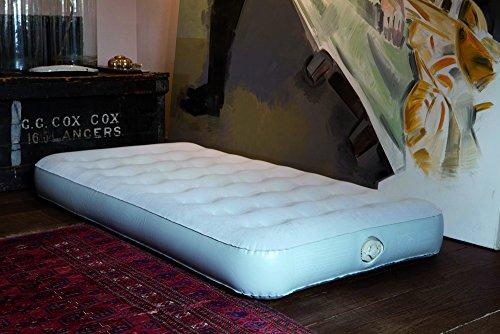 Aerobed Comfort Classic Single - Colchón 2