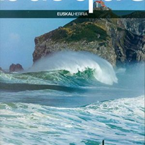 Basque Country Guide 2