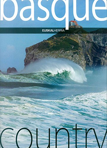 Basque Country Guide 4