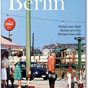 Berlín. Retrato De Una Ciudad (Icons) 12