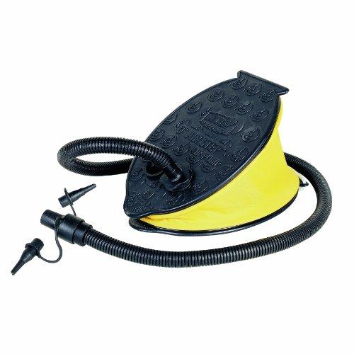 Bestway 62023 - Hinchador de pie, 23 x 15 cm 8