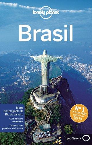 Brasil-5-Guas-de-Pas-Lonely-Planet-0