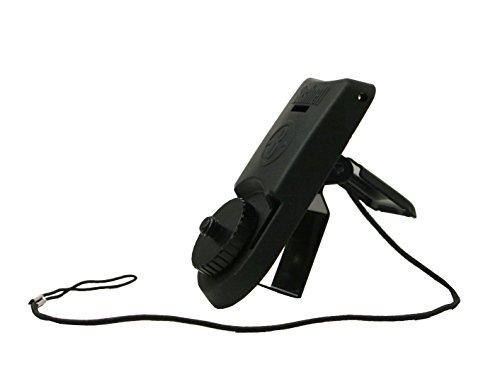 Bushnell Laser Rangefinder Magnetic System - Sistema sujeción, color negro 2