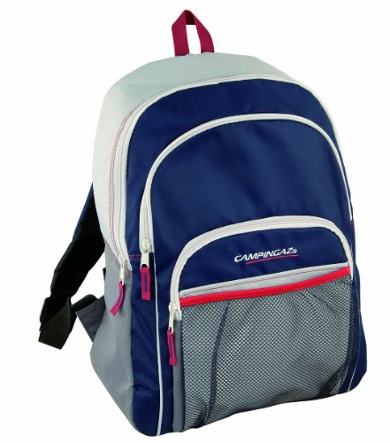 Campingaz Backpack - Nevera flexible, 14 l 2