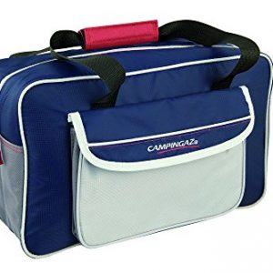 Campingaz Beach Bag - Nevera flexible, 13 l 1