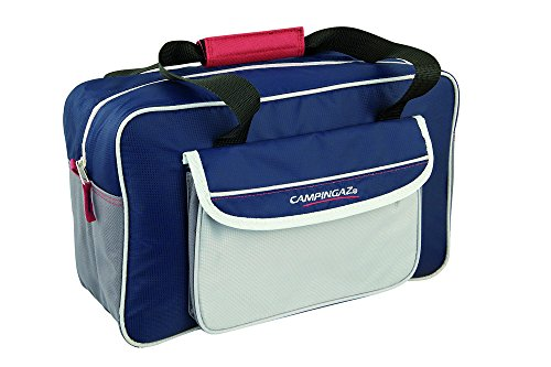 Campingaz Beach Bag - Nevera flexible, 13 l 4