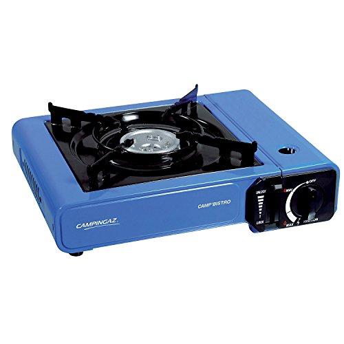 Campingaz Camp Bistro 205370 - Cocina portátil para camping 2