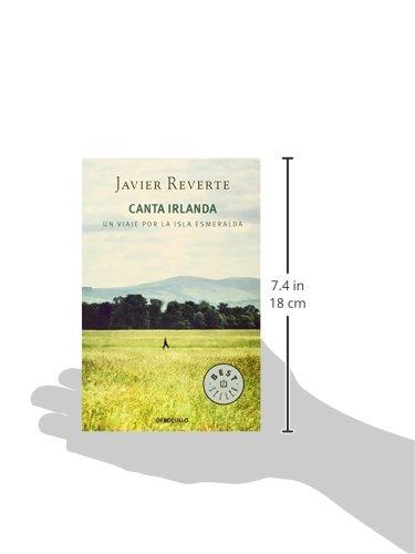 Canta Irlanda / Ireland sing (Spanish Edition) 2