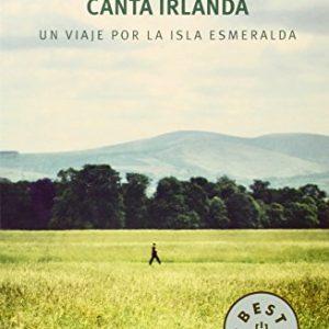 Canta Irlanda / Ireland sing (Spanish Edition)