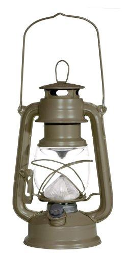 Cao Camping 16 LED Barn Lantern 5