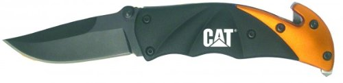 Moonshine 91-M1834CP Wildfire Rescue Knife, 3.2-Inch, Camo/Black 8