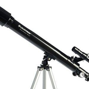 Celestron Powerseeker 50 – Telescopio refractor