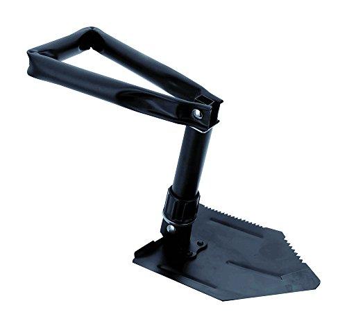 Coghlan's Folding Shovel 1