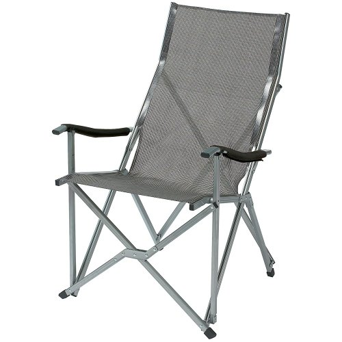 Coleman Camping Chair Sling Chair Summer 8