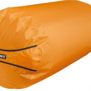 Compresor para sacos Thermarest NeoAir Pump daybreak naranja 2015 2