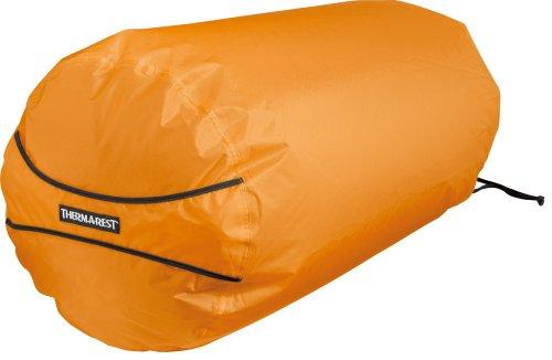 Compresor para sacos Thermarest NeoAir Pump daybreak naranja 2015 5