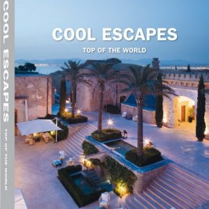 Cool Escapes: Top of the World 6