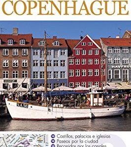 Copenhague (TOP 10)