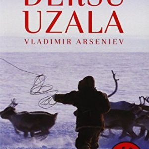 Dersu Uzala (BEST SELLER) 4