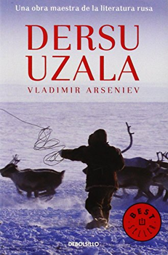 Dersu Uzala (BEST SELLER) 3