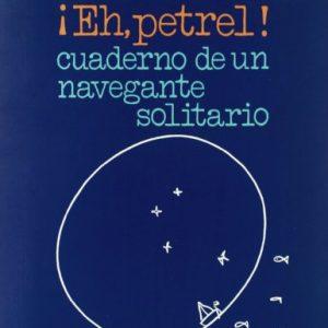 Eh, Petrel (EN EL MAR Y LA MONTAÑA) 2