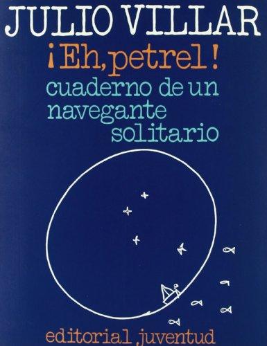 Eh, Petrel (EN EL MAR Y LA MONTAÑA) 1