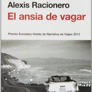 El Ansia De Vagar (NO FICCIÓN GENERAL) 2