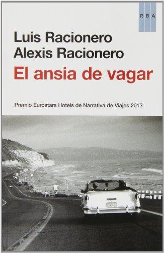El Ansia De Vagar (NO FICCIÓN GENERAL) 5