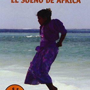 El sueño de África (Trilogía de África 1) (BEST SELLER) 3