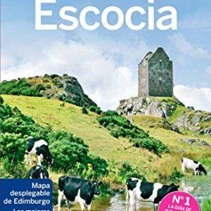 Escocia 6 (Lonely Planet-Guías de país) 4