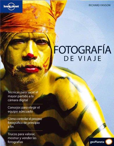 Fotografía de viaje 2 (Ilustrados -Lonely Planet) 7