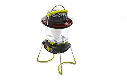 Goal Zero 32001 Lighthouse 250 Portable Battery Charger USB Power Hub and Lantern 11