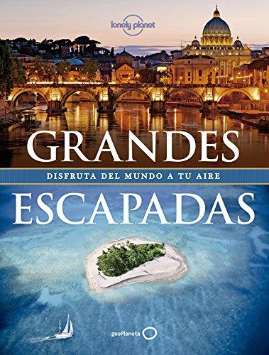 Grandes Escapadas (Viaje y Aventura) 5