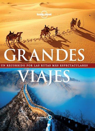 Grandes Viajes (Viaje Y Aventura) 5