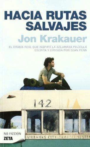 Patagonia Express (Luis Sepulveda) 14