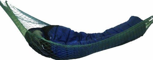 Highlander Mini Hammock Gear Store Olive 5