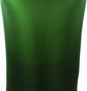 Highlander Packsack – Saco de dormir impermeable, color verde, talla 80 L