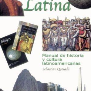 Imágenes de América Latina (Espagnol) 14