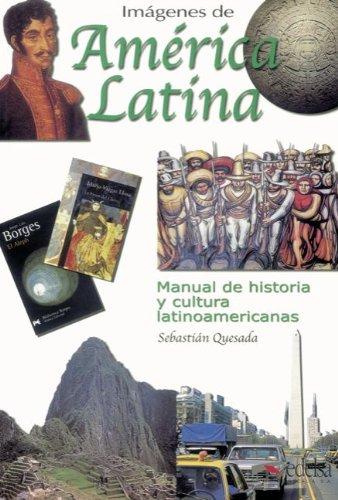 Imágenes de América Latina (Espagnol) 3